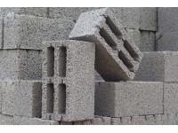 Вибір марки бетону - як не допустити помилки?