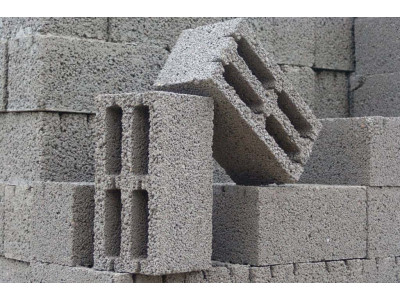 Выбор марки бетона - как не допустить ошибки?