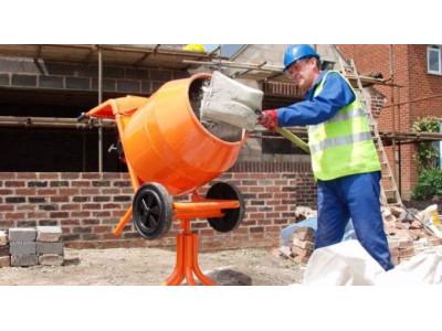 Что такое плотность бетона и как она измеряется