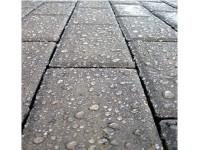 Склад бетону: що і навіщо в нього додають?