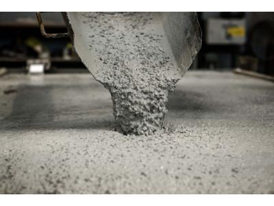 Температура для бетона: особенности проведения работ в экстремальных внешних условиях