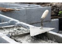 Види бетону і їх використання в будівництві