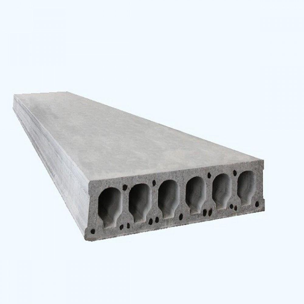 Купить бетон плита заказать бетон с доставкой в краснодаре