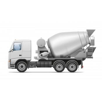 Заказать машину раствор цена смеси сухие бетонные